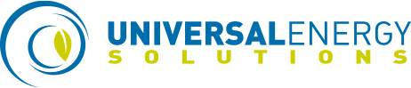universal-energy-solutions-logo