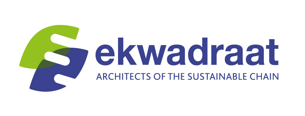 Ekwadraat-Logo